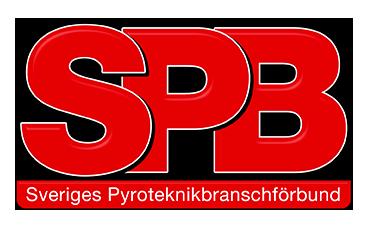 Sveriges Pyroteknikbranschförbund